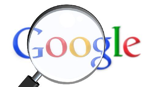 1966456 8 ترفند طلایی و کلیدی در جستجوی گوگل